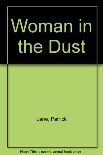 9780889622234: Woman in the Dust