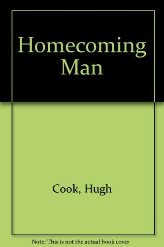 9780889624283: Homecoming Man