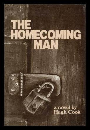 9780889624290: The Homecoming Man