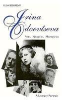 9780889626003: Irina Odoevtseva: poet, Novelist, Memoirist