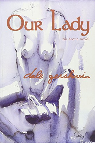 9780889626935: Our Lady