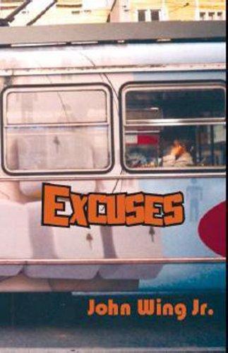 9780889628526: Excuses: Poems