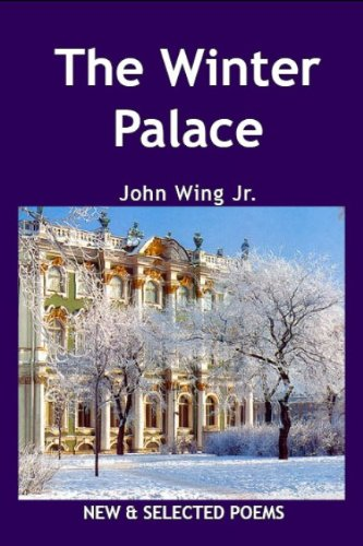 9780889628779: The Winter Palace
