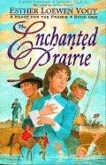 9780889650947: The Enchanted Prairie