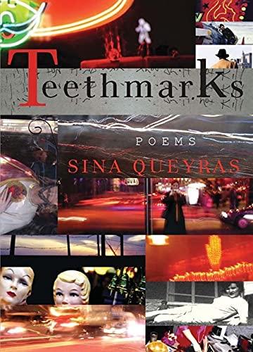 9780889711938: Teethmarks