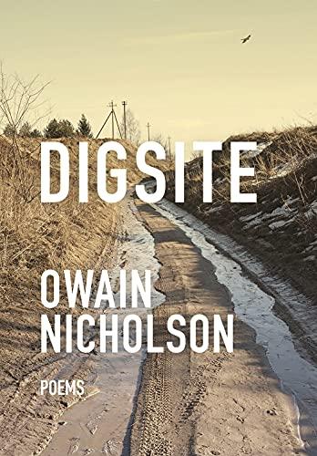 9780889713246: Digsite
