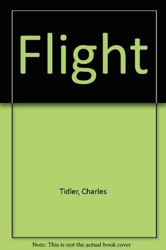 9780889780248: Flight