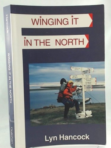 Winging it in the North