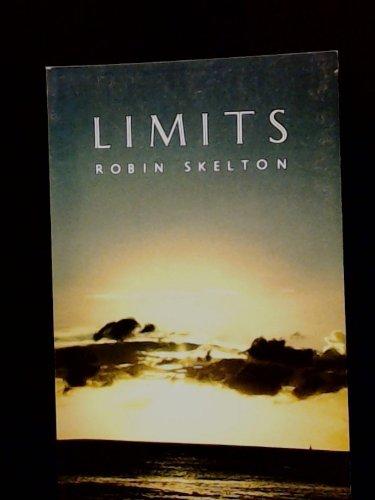 Limits: Skelton, Robin