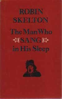 The Man Who Sang in His Sleep