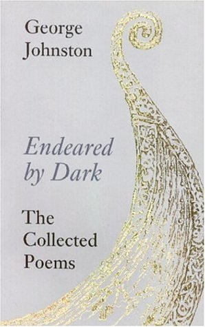 Endeared by Dark: George Johnston