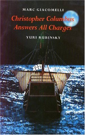 9780889841505: Christopher Columbus Answers All Charges
