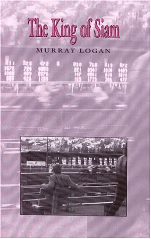 The King of Siam: Murray Logan