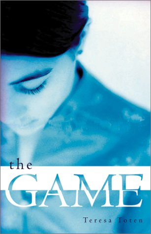 9780889952324: The Game