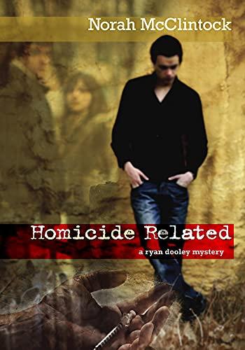 9780889954311: Homicide Related (Dooley)