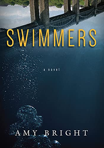 9780889955134: Swimmers