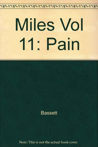 Mechanisms of Pain and Analgesic Compounds - F. Beers, Roland