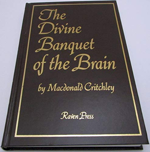 9780890043486: Divine Banquet of the Brain
