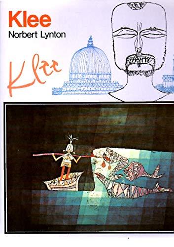 Klee: Lynton, Norbert