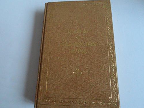 The Works of Washington Irving: Washington Irving