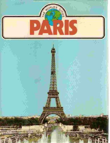 9780890091562: Paris