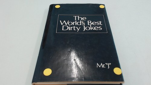 9780890094037: The World's Best Dirty Jokes