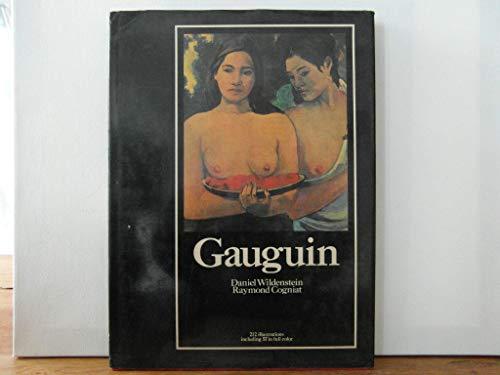 9780890095171: Gauguin