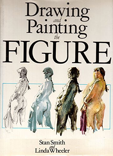 9780890095478: Drawing and Painting the Figure