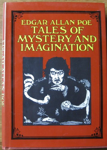 9780890095645: Tales of Mystery and Imagination