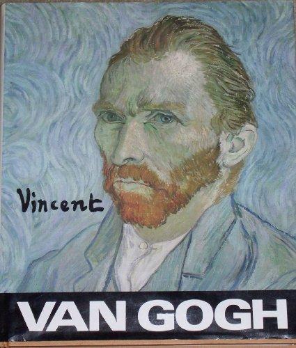 Vincent Van Gogh: Tralbaut, Marc Edo