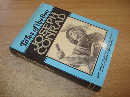 Tales of the Sea : Lord Jim,: Conrad, Joseph