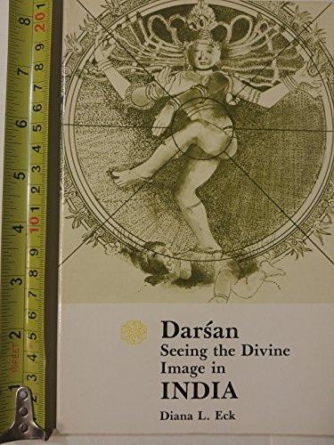 9780890120248: Gods of Flesh/Gods of Stone: Embodiment of Divinity in India