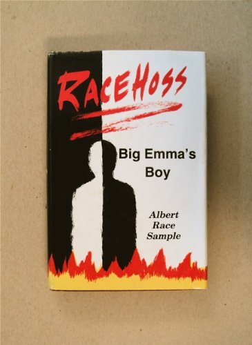9780890154427: Racehoss: Big Emma's Boy