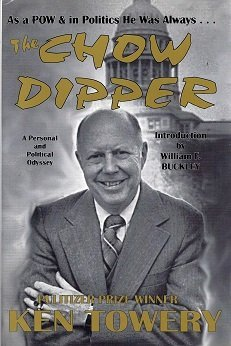 9780890159651: The Chow Dipper