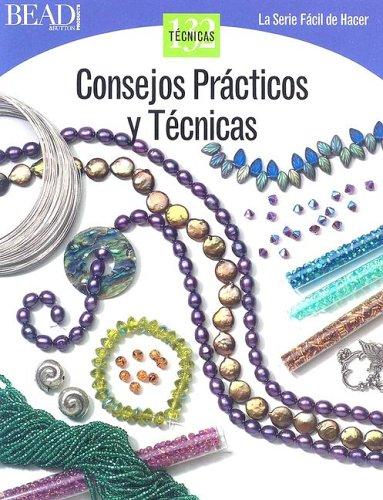 9780890244982: Consejos Practicos y Tecnicas: 132 Tecnicas (Easy-Does-It) (Spanish Edition)