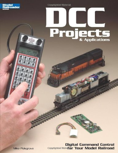 9780890246450: Dcc Projects & Applications
