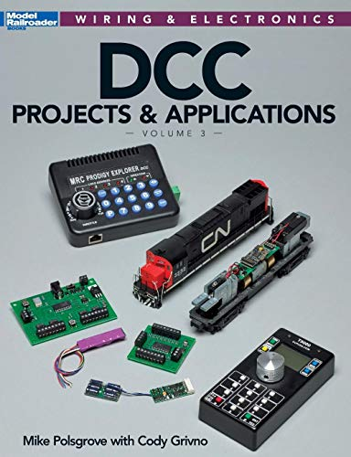9780890249826: DCC Projects & Applications