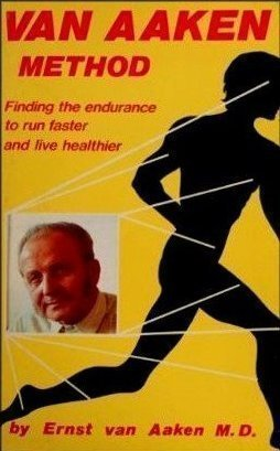 9780890370711: Van Aaken Method [Paperback] by