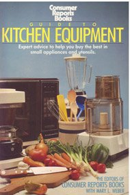 9780890430576: Guide to kitchen equipment