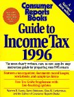 9780890438213: Guide to Income Tax