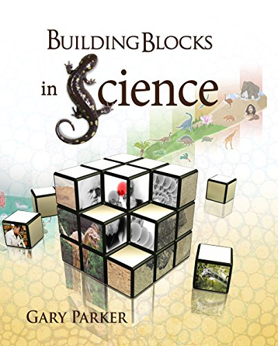 9780890515112: Building Blocks in Science (Laying a Creation Foundation)