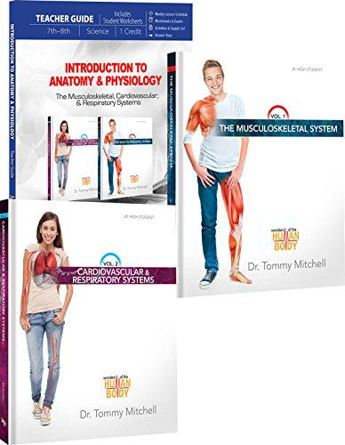9780890519462: Introduction to Anatomy & Physiology Package