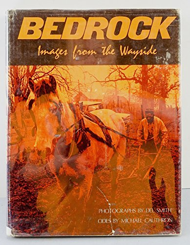 Bedrock : Images from the Wayside: Cauthron, Michael