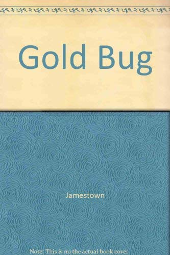 9780890612682: The Gold Bug