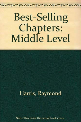9780890617564: Best-Selling Chapters: Middle Level