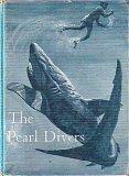 The Pearl Divers (Deep-Sea Adventure, 4): Joseph Maniscalco