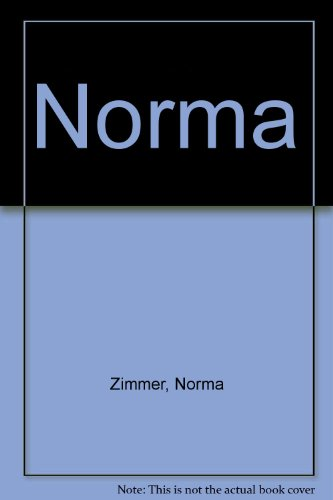 9780890660010: Norma