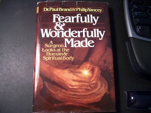 9780890660379: Fearfully and Wonderfully Made
