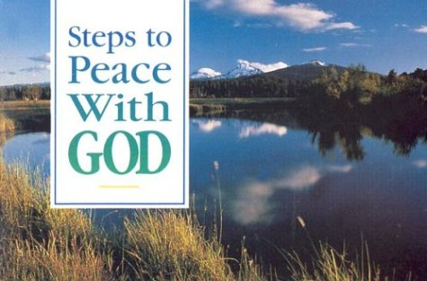 Scenic (Steps to Peace): Various Contributors