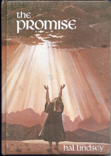 The Promise: Lindsey, Hal